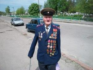 Chervonoarmeysk 001