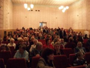 Chervonoarmeysk 020